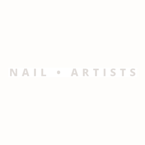 Nail POWDER PINK 40g