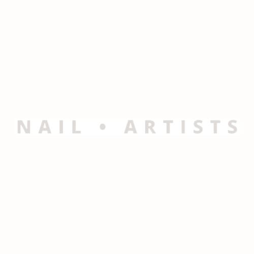 Nail POWDER WHITE